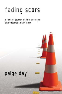 Fading Scars - Day, Paige