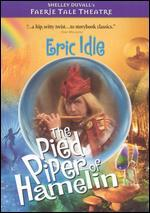 Faerie Tale Theater: The Pied Piper of Hamelin
