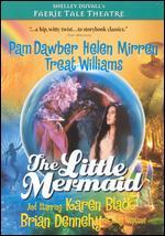 Faerie Tale Theatre: The Little Mermaid