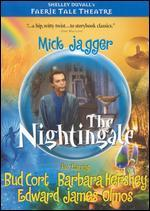 Faerie Tale Theatre: The Nightingale