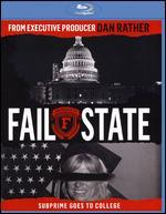 Fail State [Blu-ray]