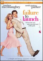 Failure to Launch [P&S] - Tom Dey