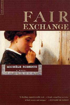 Fair Exchange - Roberts, Michele