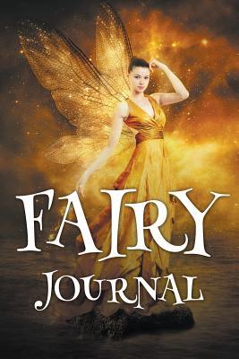 Fairy Journal - Publishing LLC, Speedy
