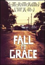 Fall to Grace - Mari Marchbanks