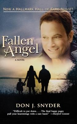 Fallen Angel - Snyder, Don J