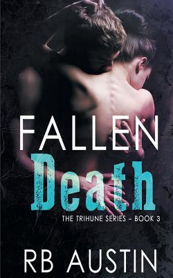 Fallen Death - Austin, Rb