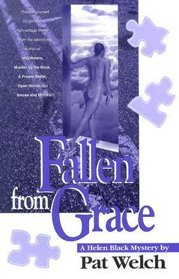 Fallen from Grace -