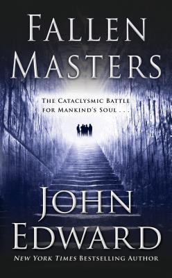 Fallen Masters - Edward, John