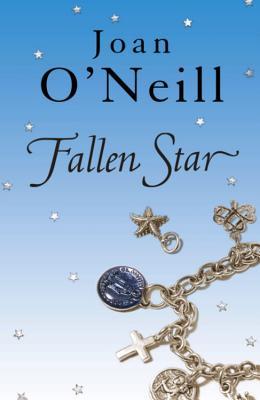 Fallen Star - O'Neill, Joan