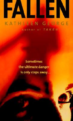 Fallen - George, Kathleen
