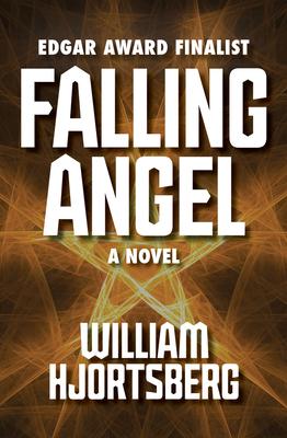 Falling Angel - Hjortsberg, William
