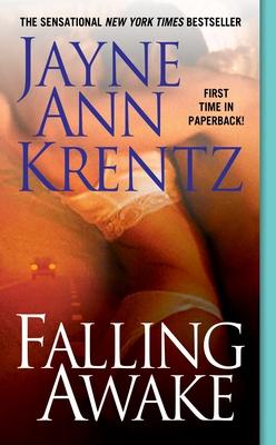 Falling Awake - Krentz, Jayne Ann