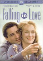 Falling in Love
