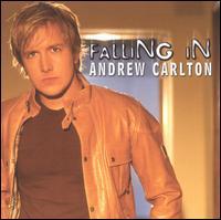 Falling In - Andrew Carlton