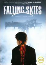 Falling Skies: The Complete First Season [3 Discs]
