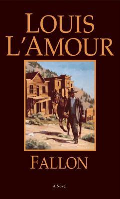 Fallon - L'Amour, Louis