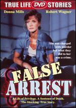 False Arrest - Bill L. Norton