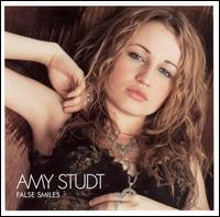 False Smiles - Amy Studt