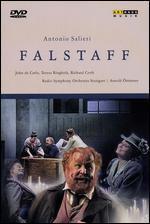 Falstaff (Schwetzinger Festspiele)