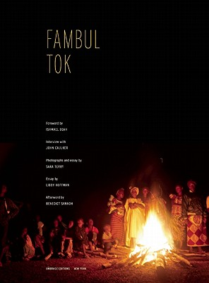 Fambul Tok - Terry, Sara (Contributions by), and Beah, Ishmael (Foreword by), and Sannoh, Benedict (Introduction by)