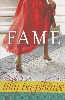 Fame - Bagshawe, Tilly