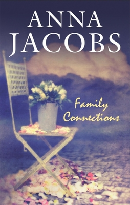Family Connections - Jacobs, Anna