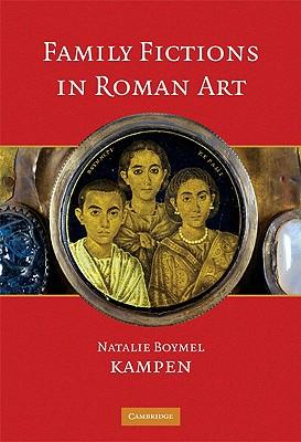 Roman art essay