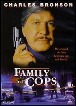 Family of Cops
