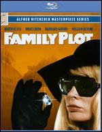 Family Plot [Blu-ray] - Alfred Hitchcock