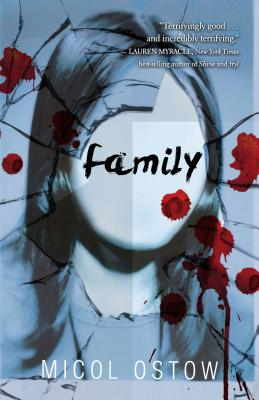Family - Ostow, Micol
