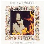 Fan the Flame [Japan]