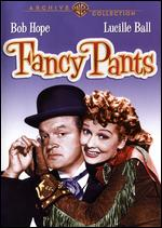Fancy Pants - George Marshall
