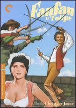 Fanfan la Tulipe - Christian-Jaque