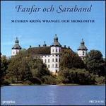 Fanfare & Sarabande