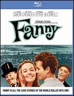 Fanny [Blu-ray] - Joshua Logan