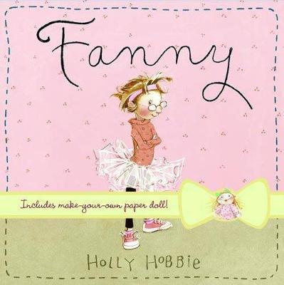 Fanny - Hobbie, Holly