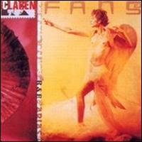 Fans - Malcolm McLaren
