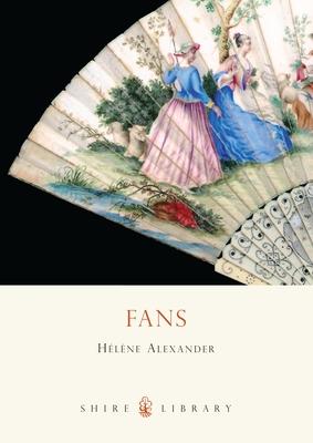 Fans - Alexander, Helene