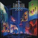 Fantasia 2000 [Original Soundtrack]