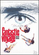 Fantastic Voyage [Special Edition]