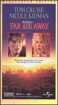 Far and Away - Ron Howard