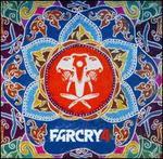 Far Cry 4 [Original Videogame Soundtrack]