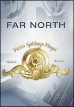 Far North - Sam Shepard