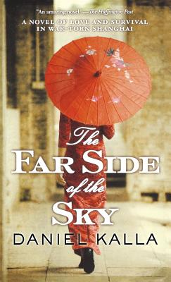 Far Side of the Sky - Kalla, Daniel