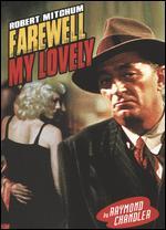 Farewell, My Lovely - Dick Richards