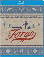 Fargo: Season 01