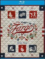Fargo: Season 02