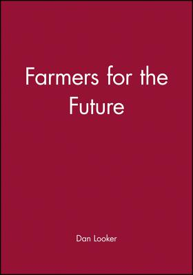 Farmers for the Future: Small Animal Toxicology - Looker, Dan