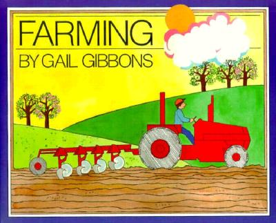 Farming - Gibbons, Gail